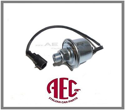 Oil Pressure Sender - Lancia Delta Integrale & Evolution (6000148) 7759414