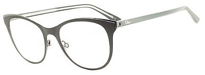 CHRISTIAN DIOR MONTAIGNE no. 13 MVZ Eyewear RX Optical Eyeglasses FRAMES - ITALY