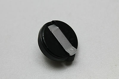 OLYMPUS OM-10 SLR REWIND KNOB AND CRANK (other parts available-please ask)