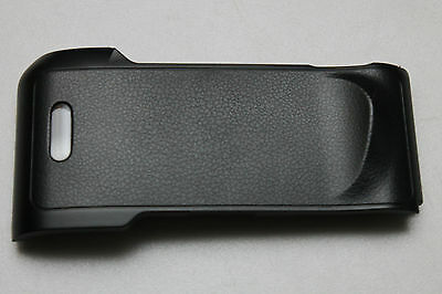NIKON F55 N55 FILM BACK DOOR COVER (other parts available-please ask)