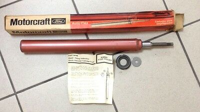 FORD Cortina | Shock Absorber Cartrige Front
