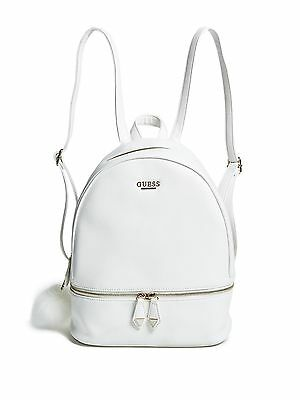 GUESS WOMEN S BUENA Backpack -  48.99  67a63e1f80e04