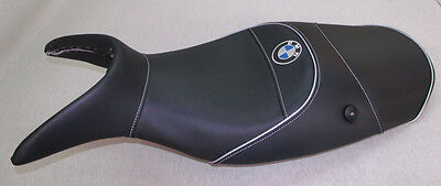 Bmw R1100S R 1100 S Seat Cover
