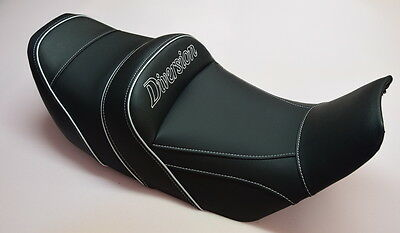 Yamaha XJ 600 Diversion WHOLE MODIFIED SEAT AS IN THE PICTURE