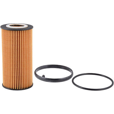 Fram CH9911 EXTRA GUARD Engine Oil Filter