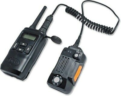 BCA BC Link Group Communication System FRS GMRS 2-Way Radio - RL-10000 7639-466