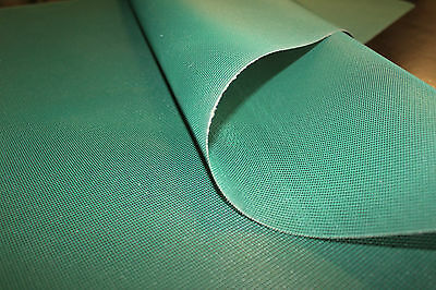 Wind Protection Net 95 cm wide ca 300g/m² Fence Panels Screen Garden Fence