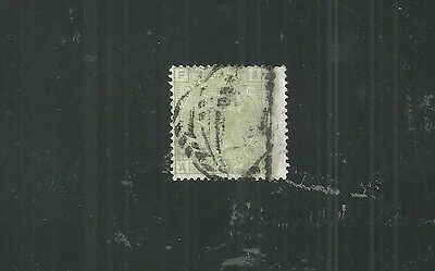 Great Britain Stamp #70 (Used) From 1.