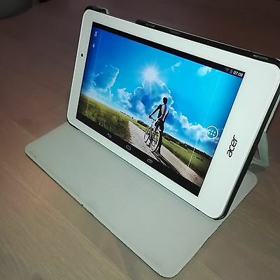 Tablet  Acer A1-840FHD  8'' IPS  16GB   HDMI