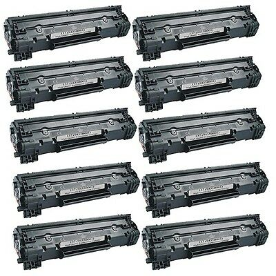 4PK New Toner For Canon 137 ImageCLASS MF210//220 Series MF244dw MF247dw LBP151dw