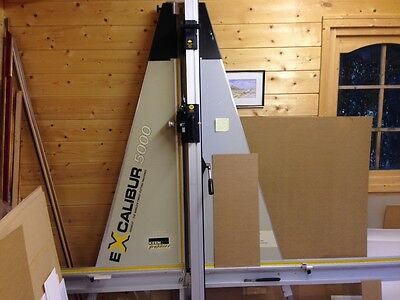 Picture Framing equipment and business opportunity
