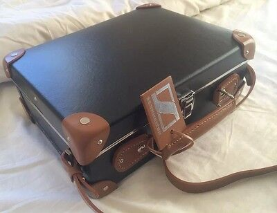 Sennheiser Globe Trotter Limited Special Edition Case Suitcase Headphone REDUCED