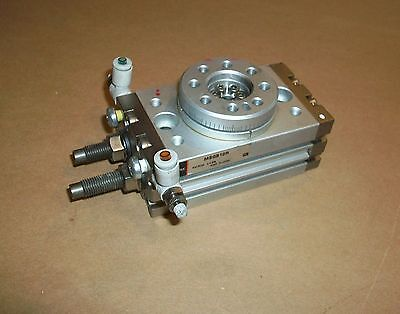 Smc Rotary Table Actuator MSQB10R