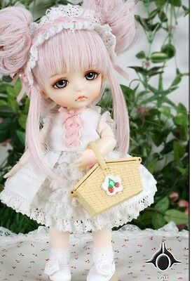 lati doll yellow Limited Outfit Special Elf Ver. Lea