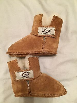 Ugg Boots Baby 12 Months