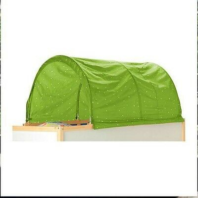 Bed Tent Or Tunnel For Kids Bed Ikea Kura Bed Tent Or Canopy