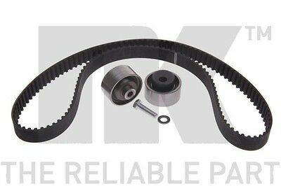 NK Timing Belt Set