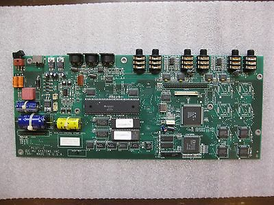 Stock of EMU-System parts (Boards, EPROM, IC, Manuals, Keys)