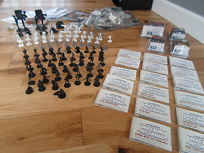 Star Wars Imperial Assault Collection