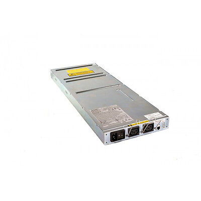 EMC 1200W SPS w/ NEW CELLS for CX4-120, CX4-240, CX4-480 and VNX 078-000-063