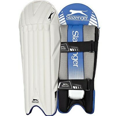 Slazenger Ultimate Keeping Pads YOUTHS