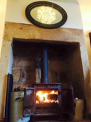 Late availability Lovely Holiday Cottage Sleeps 4 - Alton Towers, Peak District