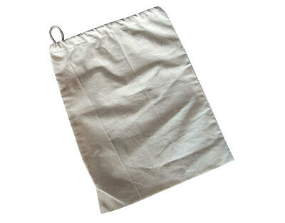 Calico Pump Bags (Choice of Pack Sizes)