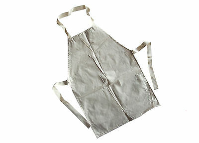Calico Apron Pinnies (Choice of Pack Sizes)