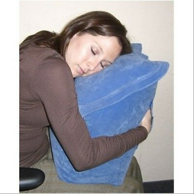 Skyrest Travel Pillow-BRAND NEW FREE SHIPPING!
