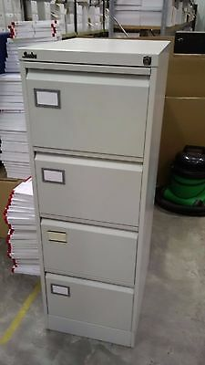 4 drawer filing cabinet in Cheshire
