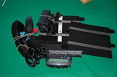 Scalextric Sport Power & Control Base