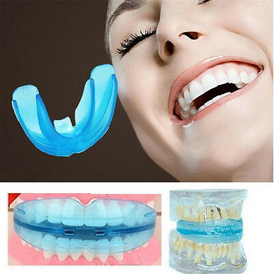Professional Health Dental Care Front Teeth Care Orthodontic Corrector Retainer