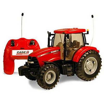 RC Case IH 140 Big Farm