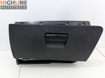 BMW E90 320d 05-08 Glove Compartment RHD 7078187 5116-7078187