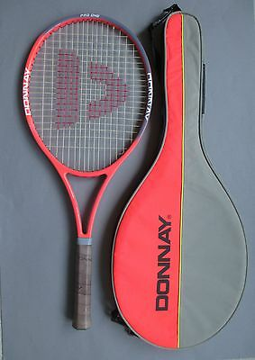 Donnay Pro One Limited Edition Agassi