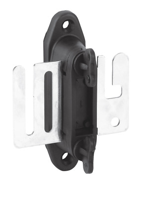Profi Gate Insulator for Tape 4 Pack