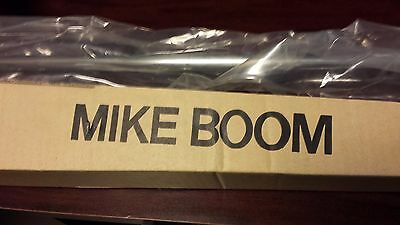 MS-14 31'' mike boom stand (Lot # 294)