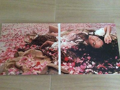 Sarah Brightman - Its A Beautiful Day - Taiwanese 2trkPromo Only.Extremely Rare.
