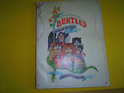 The Beatles songbook 1