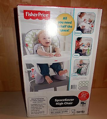 Fisher-Price-Space-Saver-High-Chair-887961143898