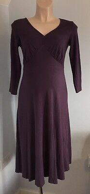 Blooming Marvellous Maternity Dress Size 8