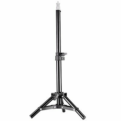 Mini Tripod Holder Stand For Camera Video Portrait and Product Photography