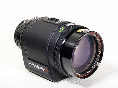 VIVITAR SERIES 1 AF 3.5/200 FOR NIKON FX DIGITAL OLD STOCK NEW PREMIUM LENS Ais