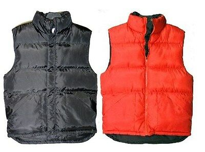 """Horse Rider's Riding Jacket - Red """"l"""""""