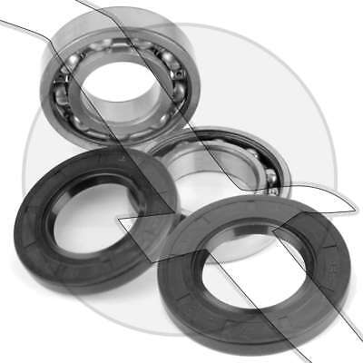 Volvo Penta Flywheel Housing Bearing & Shaft Seal Repair Kit 11013 958860 181105