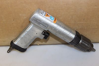 """Snap On PDR5a 1/2"""" Pneumatic Reversible Drill"""