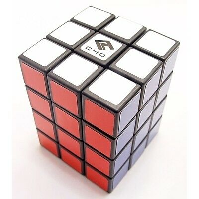 Cube4you Full Functional 3x3x4