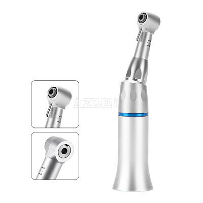 100pcs Dental Endo Greater Taper Treatment Absorbent Paper Points PP0.06 35#