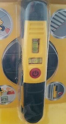 Stanley Intelli Tools SLP1 Torpedo Laser Level