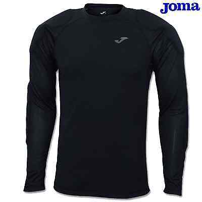Joma Protec Goalkeeper Padded Baselayer Skin Under Shirt Kids/junior/youth/adult